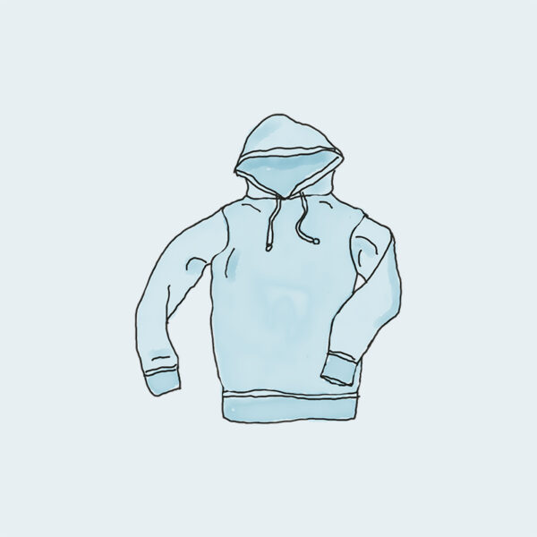 hoodie-blue-1.jpg