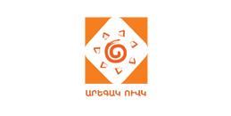 ԱՐԵԳԱԿ-ՈւՎԿ-1