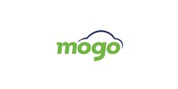 ՄՈԳՈ-ՈՒՎԿ-1