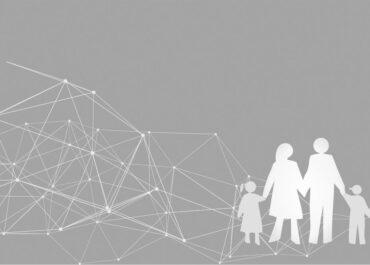 Ընտանիքների անապահովության գնահատման տեղեկատվական համակարգ
