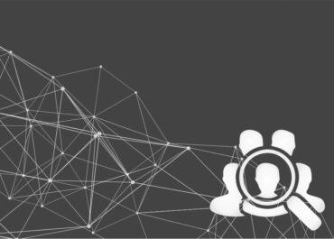 ՀՀ Զբաղվածության ոլորտի գործառույթներն իրականացնող տեղեկատվական համակարգ