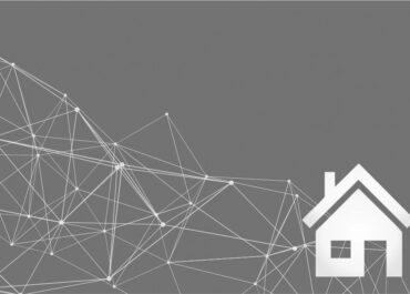 Սոցիալական բնակարանային ֆոնդի հաշվառման տեղեկատվական համակարգ