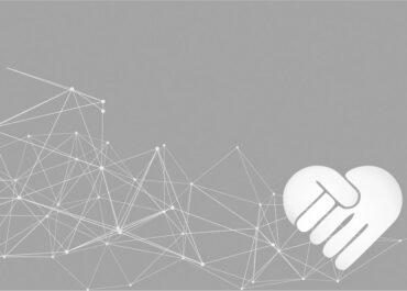 Բարեգործական ծրագրերի հաշվառման տեղեկատվական համակարգ