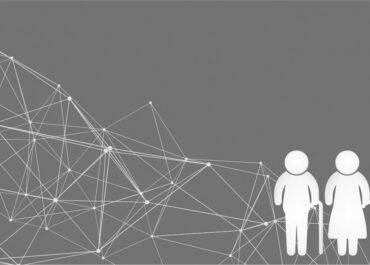 Սոցիալական պաշտպանության ծրագրերում ընդգրկված տարեցների և հաշմանդամություն ունեցող անձանց հաշվառման տեղեկատվական համակարգ