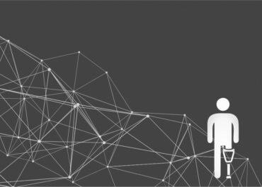Պրոթեզաօրթոպեդիկ և վերականգնողական պարագաների տրամադրման տեղեկատվական համակարգ