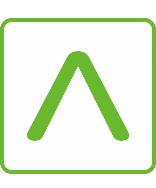 Ameriabank