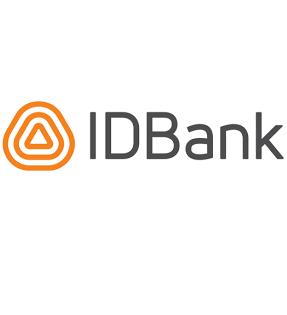 ID_bank