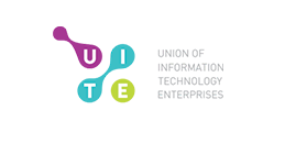 UITE-1