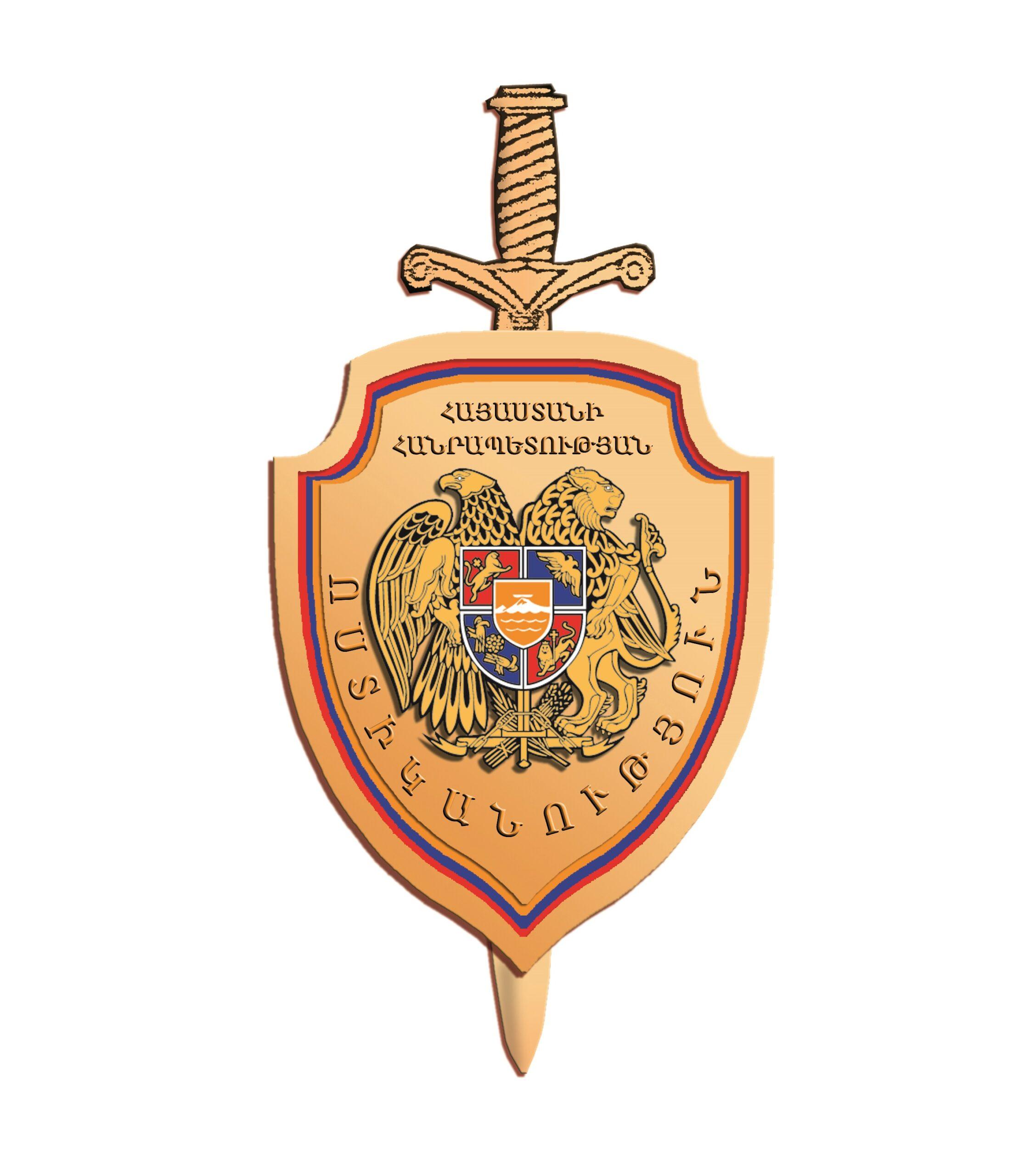Vostikanutyan_xorhrdanish-1